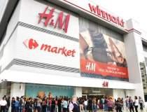 Centrele comerciale Winmarkt,...