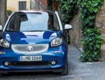 Smart fortwo si forfour,...