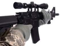 Arma secreta a Ucrainei:...