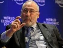 Stiglitz: Austeritatea a...