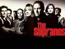 Top 93 cele mai bune seriale TV