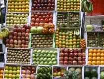Concesiile Rusiei: alimentele...