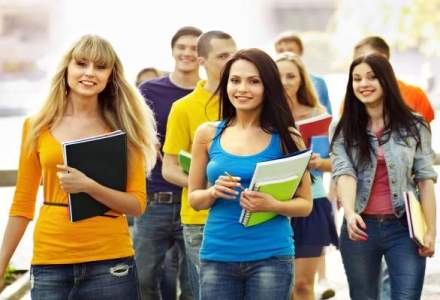 Domo cauta 12 tineri pentru management trainee platit. Cum arata candidatul ideal care va avea statut de angajat