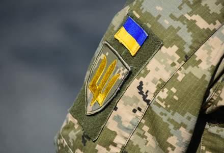 Preşedintele Ucrainei îi propune lui Putin o întâlnire în zona de conflict