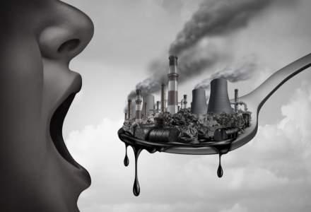 UE a adoptat obiectivul de a-şi reduce emisiile de carbon cu cel puţin 55% până în 2030