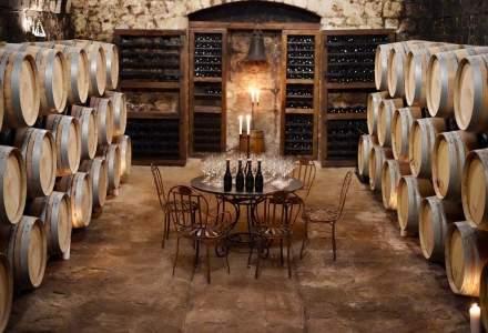 Ce vin consumă cel mai mult românii