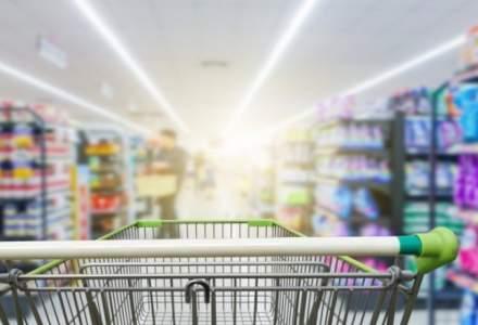 Coșul de cumpărături pentru Paște: Cele mai mici prețuri la produsele alimentare