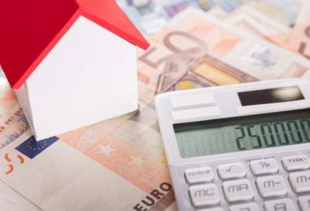 Noua Casă 2021 – Ce oferte au cele mai populare bănci din România