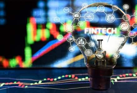 FintechOS, declarată compania anului de către ANIS