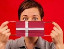 Danemarca se întoarce la...