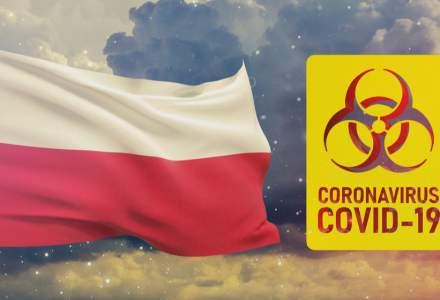După Danemarca, Polonia își va relaxa restricțiile anti-COVID