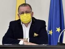 Adrian Oros, ministrul...