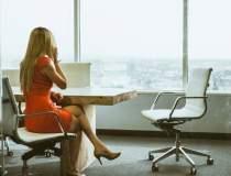Garderoba de birou: cinci...