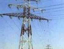 Transelectrica face o...