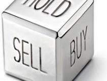 "Target Capital da ""sell"" pe..."
