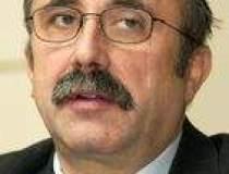 Profil IT- Aurel Netin,...