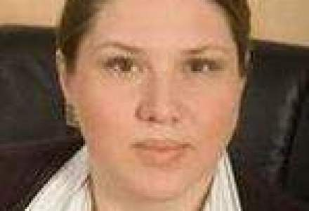 Ruxandra Nastase: Ozone este un capitol incheiat