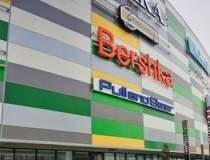 Valoarea mall-urilor Galleria...