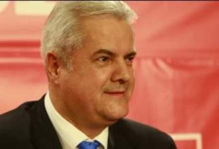Adrian Nastase, eliberat: fostul premier poate pleca de la Jilava