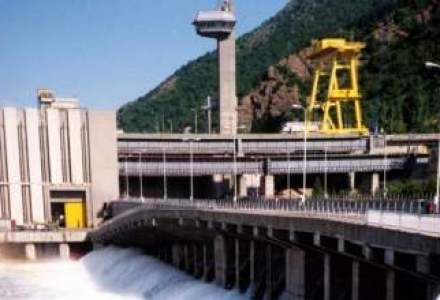 Compania care va administra hidrcentrala de 1 mld. euro de la Tarnita, scutita de multe taxe