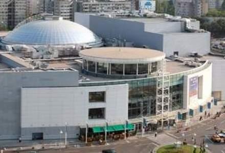 Bucuresti Mall si Plaza Romania, aflate in renovare, vor avea noi chiriasi
