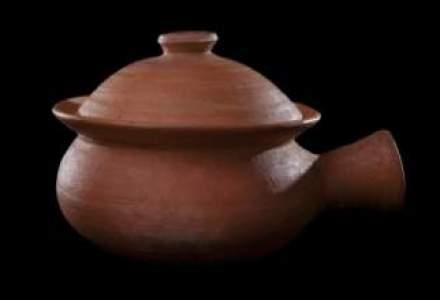 Un bistritian si-a facut muzeu etnografic in casa; peste 2.500 de obiecte vechi expuse