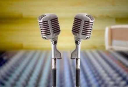 Ofertele privind licitatia pentru vanzarea publicitatii Radioului Public pot fi depuse pana pe 25 septembrie