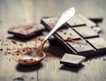 Industria ciocolatei,...