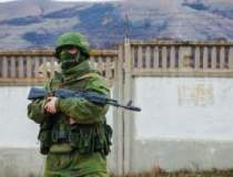Lituania, victima colaterala...