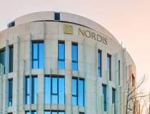 Rebranding în cadrul Nordis...