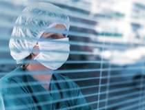 UPDATE Coronavirus 23 aprilie...