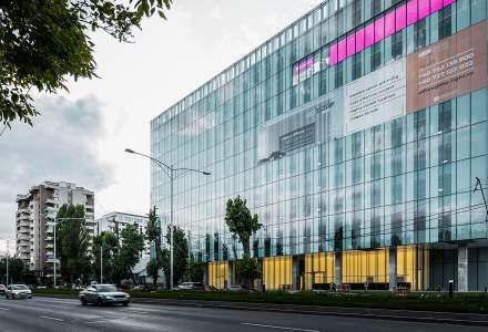 River Development a semnat tranzacţia de vânzare a clădirii The Light One