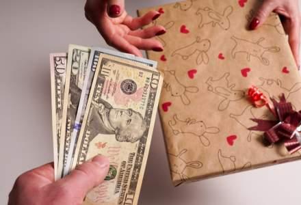 Câți dintre românii din diaspora trimit bani familiei înainte de Paște