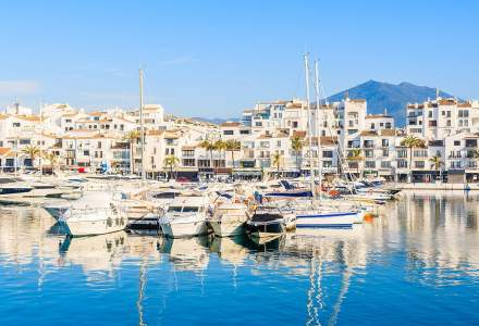 Călătorește ca o vedetă: Top 5 destinații exclusiviste în care îți poți face vacanța în 2021
