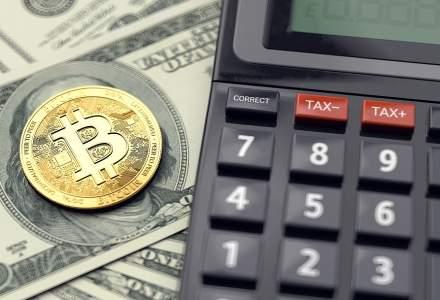 Fraudă de 2 miliarde de dolari în industria criptomonedelor: fondatorul platformei a fugit cu banii