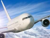 Noi zboruri Blue Air low-cost...