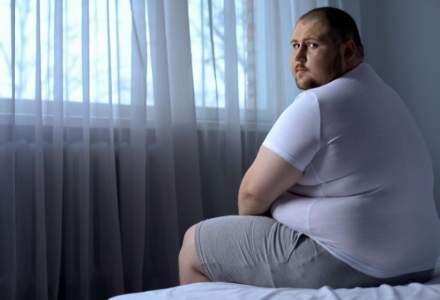 Pandemia de COVID-19 a crescut cazurile de obezitate. Ce riscuri apar și cum ajută operația de micșorare a stomacului