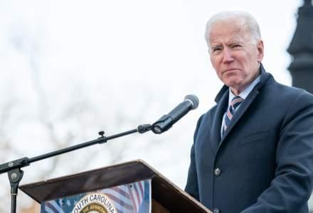 Joe Biden a recunoscut genocidul armean, provocat de Imperiul Otoman