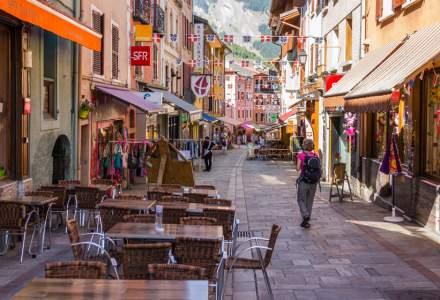 Turismul în Franța este la pământ: ce sector este cel mai afectat