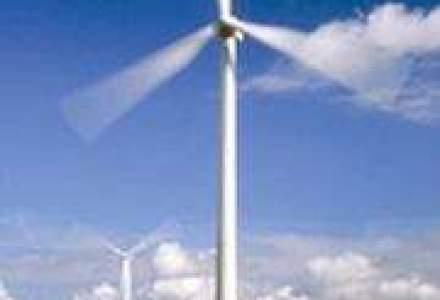GE furnizeaza si restul de turbine pentru cel mai mare parc eolian pe uscat din Europa