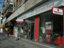 ProCredit Bank lanseaza doua...