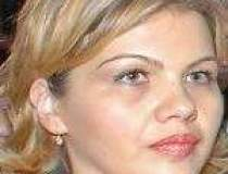 Sonia Nastase takes reins of...