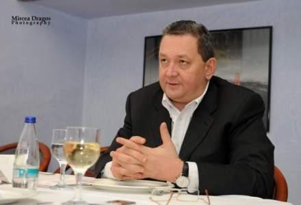 Patronatele, impotriva descentralizarii in turism: Daca se ocupa nea Costica, primarul, se alege praful