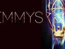 Emmy 2014: Tu l-ai urmarit? A...