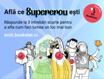 (P) Bookster te invită să...