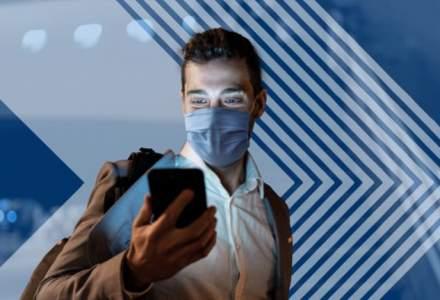 Cum am putea trece mai ușor de check-in la călătoriile în pandemie