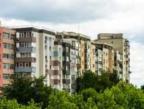 Prețurile apartamentelor...