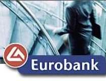 EFG Eurobank a plasat...