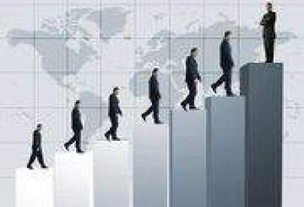 Cum sa-ti ajuti angajatii concediati