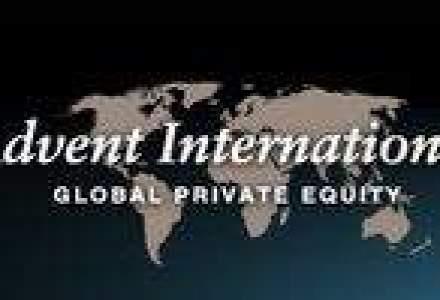 Preluarea portofoliului Ozone de catre Advent, analizata de Concurenta